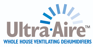 dehumidifiers ultra aire