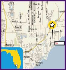 north fort myers fl publix at eagle landing retail space for