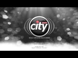 radio city promo code mp3 726 56 kb