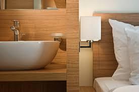 k ln design hotel wyndham köln hotel rooms directly on cologne cathedral