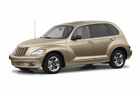 new and used chrysler pt cruiser in charlotte nc auto com
