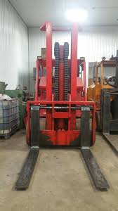 affordable machinery 30 001 lb to 60 000 lb forklifts page 2 of 3