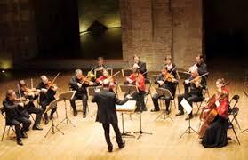 orchestre chambre toulouse aucamville soirée avec l orchestre de chambre de toulouse 26 09