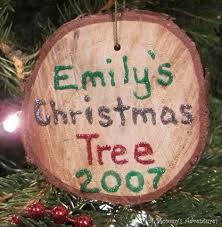 32 best christmas tree contest ideas images on pinterest animal