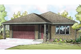 shingle style house plans pine creek 30 885 associated designs
