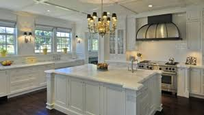 finest white kitchen cabinets marble countertops tags white
