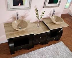 Modular Bathroom Vanity by Homethangs Com Is Introducing Silkroad Exclusive A Modular
