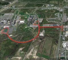 Google Maps Bus Routes by Bus Services Parking U0026 Transportation