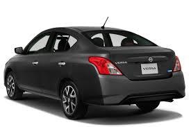 nissan almera airbag recall nissanversa nissan versa pinterest