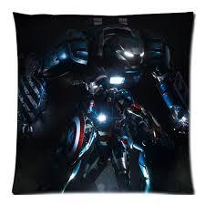 taie d oreiller pour canapé coussin décoratif couverture iron throw taie d oreiller pour