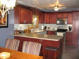 Kraftmaid Kitchen Cabinets Reviews Schrock Kitchen Cabinets Reviews Nrtradiant Com