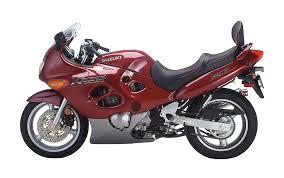 corbin motorcycle seats u0026 accessories suzuki katana 750 u0026 600