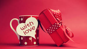 5 romantic valentines day gift ideas for her ezyshine