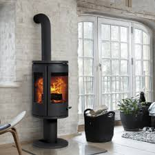 Fireplace Inserts Seattle by Seattle Barbecues U0026 Fire Feature Experts Sutter Hearth
