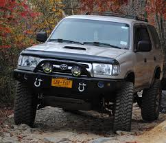 toyota 4runner for sale colorado craigslist find 2010 lifted 4runner trail with kdss 26000