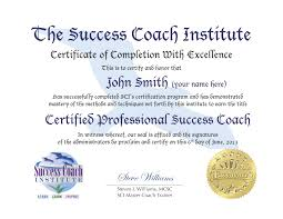 certificate free templates training certificate template free free templates for word