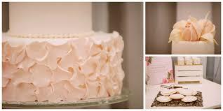 wedding cake edmonton bridal 2015 edmonton wedding