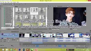 how to make fan video edits part 1 2 how i make my fan made videos tutorial alternative