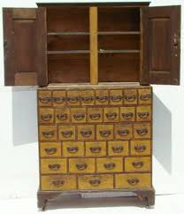 132 best apothecary cupboards images on pinterest cupboards