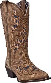 s boots cowboy 84 best boots images on boots wear