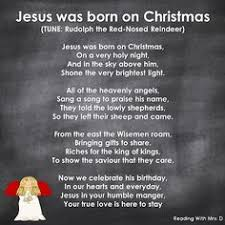 famous christmas poems poem child and sunday