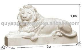 foo dog statue for sale list manufacturers of granite foo dog statues buy granite foo dog