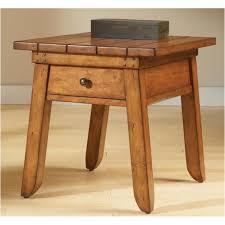 Broyhill Attic Heirlooms Nightstand 4177 002 Broyhill Furniture Attic Heirlooms Heritage End Table