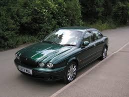 jaguar xj type file jaguar x type 3 litre sport the only jag i ever had