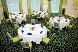 Wedding Venues Durham Nc Hotel Indigo Raleigh Durham Airport At Rtp Venue Durham Nc