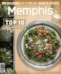 mosa ue cuisine magazine february 2018 by contemporary media issuu