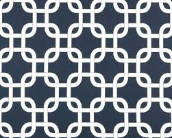 Geometric Fabrics Upholstery Geometric Fabric Upholstery Fabric Premier Prints Geometric