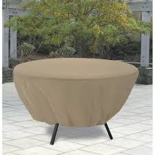 Patio Table Covers Square Oval Table Covers Outdoor Furniture Outdoor Table And Chair Covers