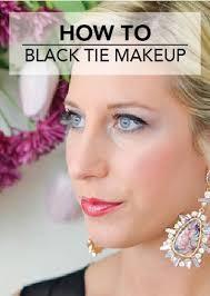 best 25 black tie wedding guest dresses ideas on pinterest