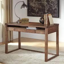 Unique Desk Ideas Design For Cherry Writing Desk Ideas Office Unique Desk