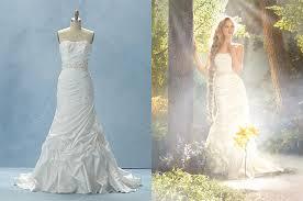 tangled wedding dress weddingcafeny com