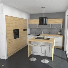 ilot central cuisine prix prix ilot central cuisine luxe cuisine béton armoires encastrées