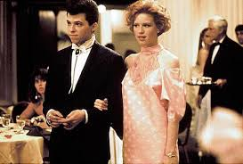 1980s prom how to find prom dresses that both you and