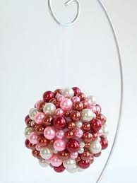 146 best mardi gras bead crafts images on pinterest mardi gras