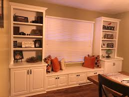 Built In Cabinets In Dining Room by Built In Cabinets Carmel Fishers Westfield U0026 More Innovative