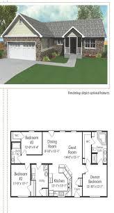 31 best floor plans images on pinterest square feet floor plans