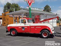 Vintage Ford Truck Body Parts - 1957 ford f 350 pickup truck rod network