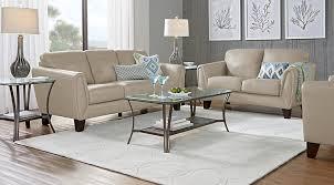 leather livingroom sets leather living room sets furniture suites