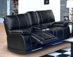 Leather Recliner Sofa Sale Reclining Sofa Sectional Forsalefla