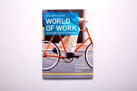 brandeis university world of work u2014 goodgood