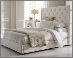 alaskan king bed frame bedding home decorating ideas hash