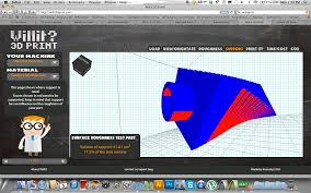 how to check your stl files before 3d printing them 3dfizz u2013 a