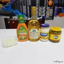 i u0027ve wondered my whole life how to make this secret sauce u2026 the