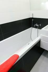 bathtub remodeling tub repair redesign