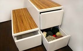 furniture for small spaces multi use furniture for small spaces design decoration