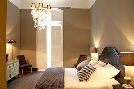 chambre taupe et beautiful chambre taupe blanc photos yourmentor info